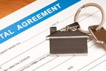 10 Reasons to Hire A Property Manager in Oklahoma City