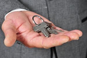 edmond-property-management